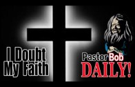 Doubting Your Faith