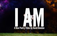 """I AM"" by David Bowden"